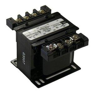 Sola Hevi-Duty E150JN 0.15kva 208/240/480/600-120/24