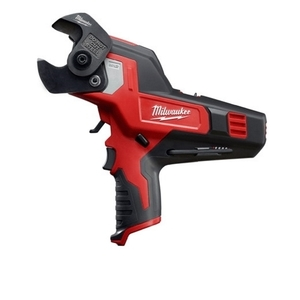 Milwaukee 2472-20 Cable Cutter (Bare Tool), 12V, 10-1/2""