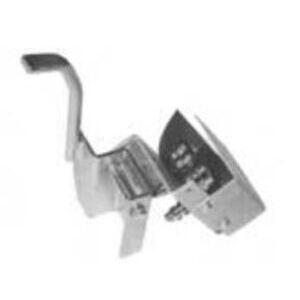 Parts Super Center 192A7153P7 Breaker, AK/AKU/AKT-50, Replacement, Cut-Off Switch, F, GEF–4150H