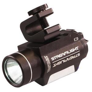 Streamlight 69140 Helmet Mounted Flashlight