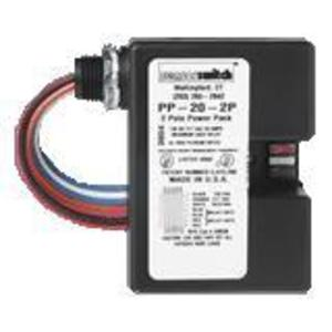 Sensor Switch PP20-2P Power Pack, 120-277 VAC, 15-24VDC