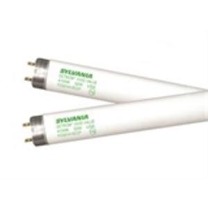SYLVANIA FO32/V35/ECO Fluorescent Lamp, Ecologic, T8, 48 Inch