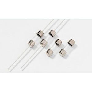 Littelfuse 229005P Slo-blo 2ag Type Glass Fuse