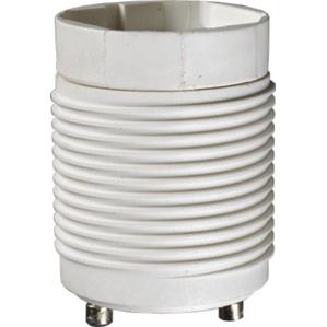 Sea Gull 90028 13W Lamp Socket w/GU24 Base