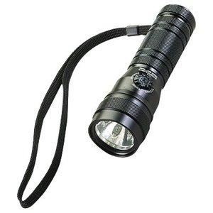 Streamlight 51072 Twin-Task Multi Ops LED Flashlight