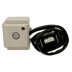 Panasonic FV-MSVK1 Smart Action Motion Sensor