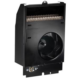Cadet CS101T ComPak Fan Forced Heater Assembly, 1000W
