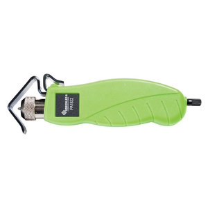 Paladin PA1822 Universal Cable Stripper