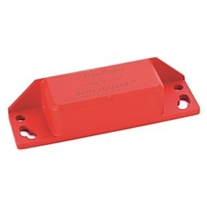Allen-Bradley 440N-ZPRECM Actuator, Replacement, Standard, Rectangular, Plastic
