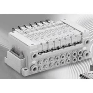 SMC VVQ1000-50A-N3 SNM VVQ1000-50A-N3 FITTING ASSY