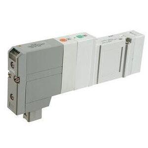 SMC SV1000-50-23A-C0 SNM SV1000-50-23A-C0 MFLD BLOCK