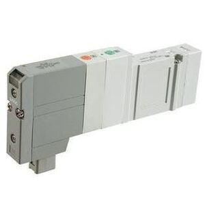 SMC SV1000-78A SNM SV1000-78A CLAMP ASSY