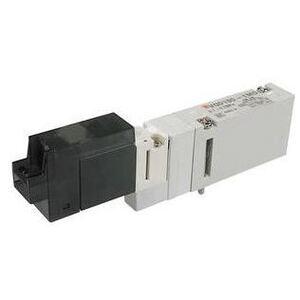 SMC VVQ0000-58A SNM VVQ0000-58A PORT PLUG