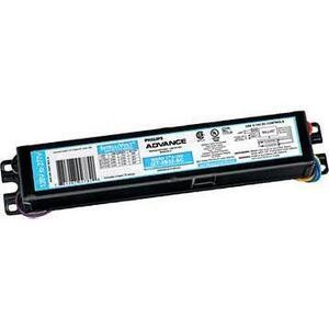 Philips Advance IZT3PSP32SC35I Electronic Dimming Ballast MK7, 0-10V Series