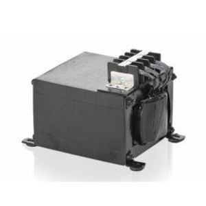 ABB A1504740-570 Transformer, Current, 600VAC Primary, 8.33 - 5A Ratio, ACT-645 Type