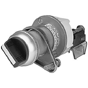 Allen-Bradley 800H-HP2KB6DXXX 800H