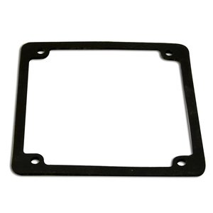 Appleton FS-GKR-2N Replacement Gasket, 2-Gang, Suitable for Wet Locations, Neoprene