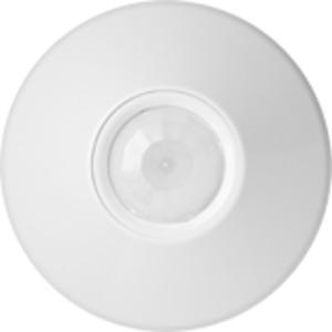 Sensor Switch NCM-ADCX Occupancy Sensor, Ceiling Mount, Low Voltage