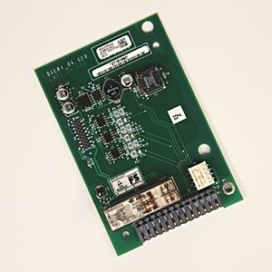 Allen-Bradley 20D-P2-DG01 Feedback Module, DriveGuard Safe-Off, w/2nd Encoder