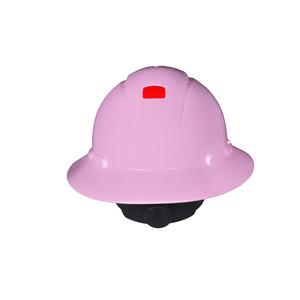 2fc58c86a0b 3M H-813R-UV Full Brim Hard Hat