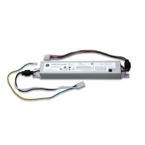 GE Lighting GEPS6500NCMUL-SY LED Driver, 500W, 120-277VAC, Refrigerated Display Lighting