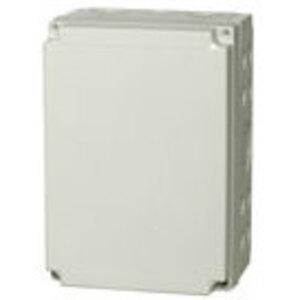 Fibox 6016339 FBO 6016339 PCM 175/85 XG ENCLOSURE