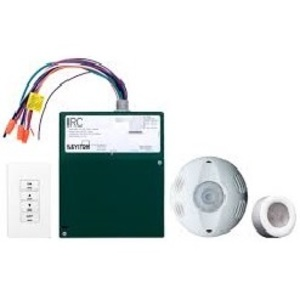 Leviton RCD20-102 IRC Dimming Room Control Kit