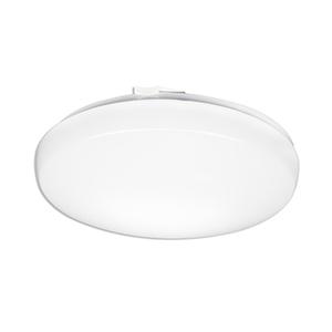 Lithonia Lighting FMLRL1114830M4 LITH FMLRL-11-14830-M4 Low Profile