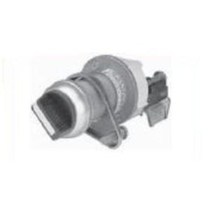 Allen-Bradley 800HL-HP2KB6AAXX 800HL NEMA 7/9