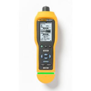 Fluke FLUKE-805-FC Vibration Test Meter