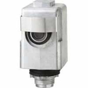 Intermatic K4421M Photocell, 15A, 120V