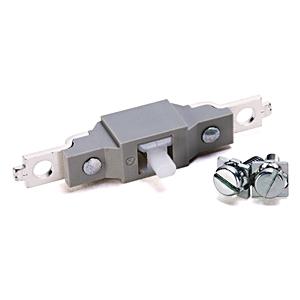 Allen-Bradley 700-C1 Contact Cartridge, Rear Deck, 1NO or 1NC