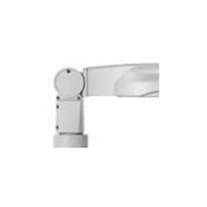 Cree Lighting OSQ-AA Adjustable Arm Mount, Aluminum, OSQ Series