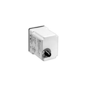 Square D 9050JCK13V20 Relay, Timer, 10A, 240VAC, 120VAC Coil, 8 Pin, 2PDT, On-Delay