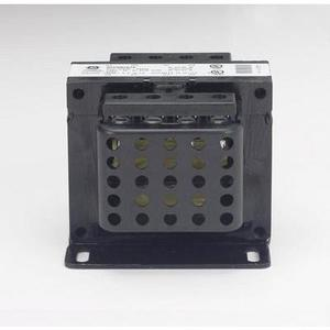 GE 9T58R0047G11 Transformer, Control, Terminal Connection, 250VA, 220x440-110