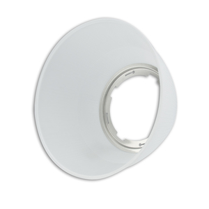 Cree Lighting CXBW16 LED High Bay Reflector