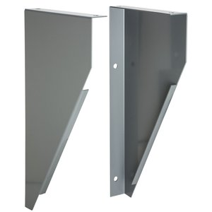 Square D WMB363364 Transformer, Dry Type, Mounting Brackets, for #18 - 20 Enclosure