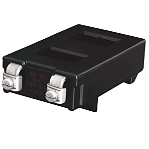 Allen-Bradley CC236 Replacement AC Coil, Size 2, 110/50Hz, 115-120/60Hz, 2-3P