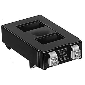 Allen-Bradley CB236 Replacement AC Coil, Size 0-1, 110/50Hz, 120/60Hz, 2-3P