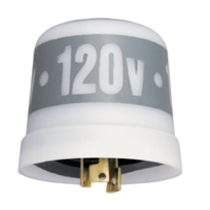 Intermatic LC4535LA Low Cost Twist-Lock