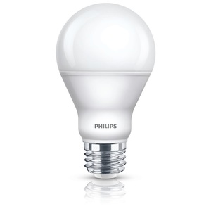 Philips Lighting 9 5a19 2200 2700 Dim 5