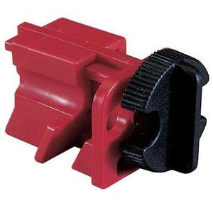 Ideal 44-783 Breaker, Lockout, Universal Multi-Pole, for Breakers with Tie Bar