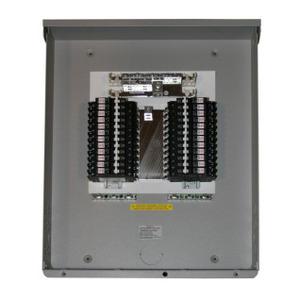 Midnite Solar MNPV12 Combiner