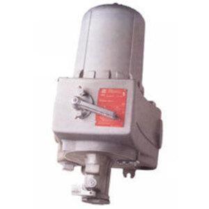 Cooper Crouse-Hinds EPCR642M75 CH EPCR642M75 PLG & RECP PARTS-PLG