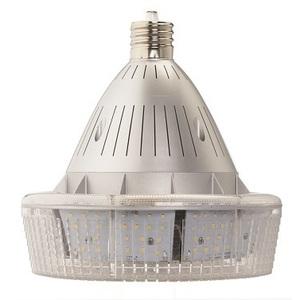 Light Efficient Design LED-8030M57 LED Bay/Site Utility Series, 140W, 120-277V