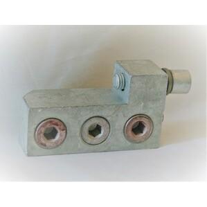 GE Industrial TCAL124 Sk1200 Lug