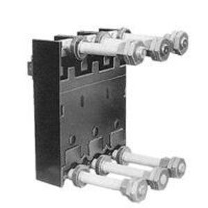 GE Industrial TCAL25 Breaker Molded Case, Lug Kit, #4-300MCM, Cu/Al, for F225