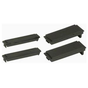 """GE Industrial AFP3SED Panel Board, Filler Plate Kit, Dual Mount, 27"""" - 44"""" Width"""
