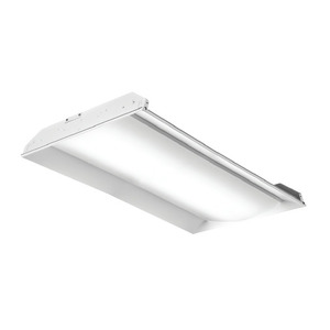 Lithonia Lighting 2FSL440LEZ1LP840 LIT 2FSL440LEZ1LP840 FS SERIES