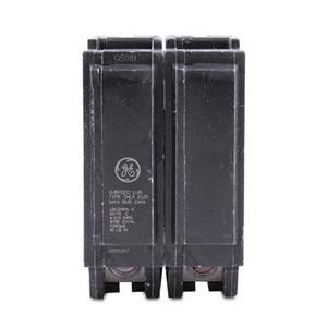 GE Industrial THLK2125 Lug Kit 125a